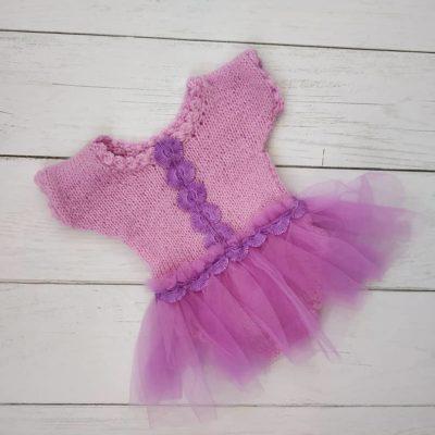 12_lavender_frock